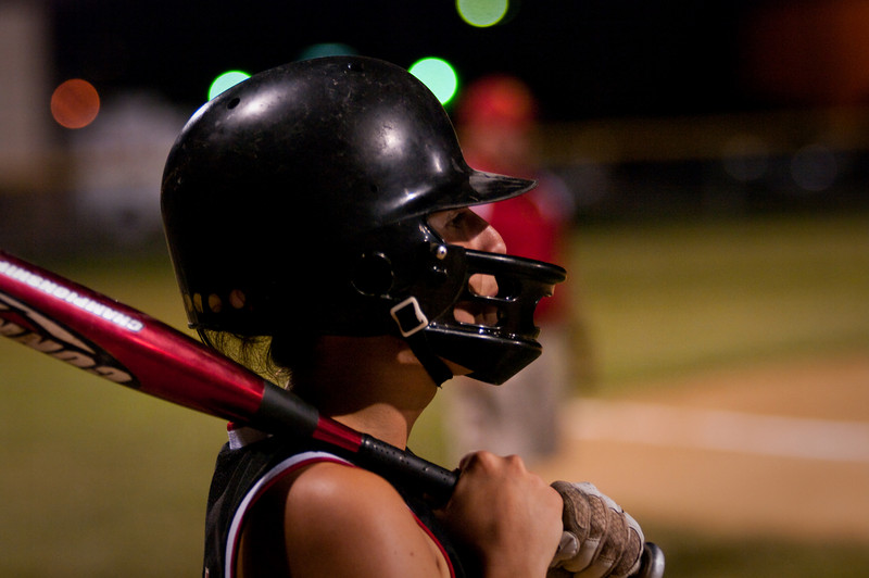 090627-RH Softball-5786.jpg