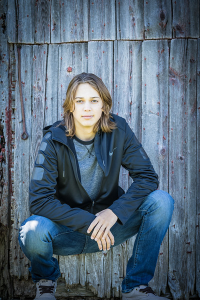 Dalton Senior Pictures-30.JPG