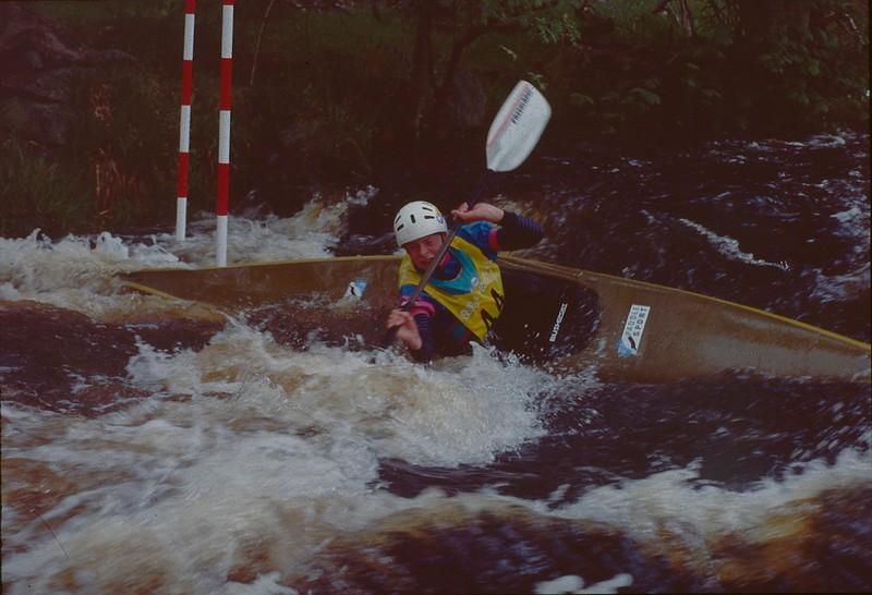 021-010 1991 Tryweryn, Div 2 (KM=44, Bert Roden).jpg