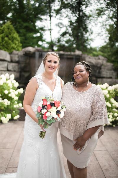 Laura & AJ Wedding (0563).jpg