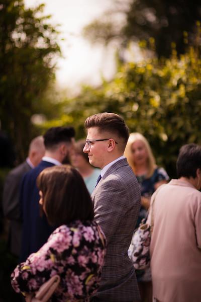 Wedding_Adam_Katie_Fisher_reid_rooms_bensavellphotography-0342.jpg