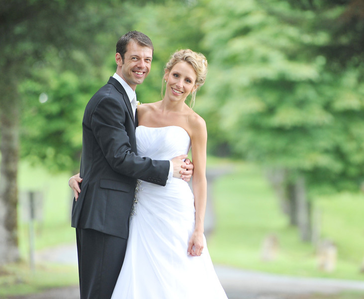 Helen and Frederick Wedding - 365.jpg