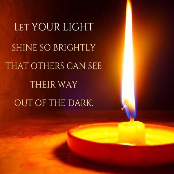 Let Your light.jpg