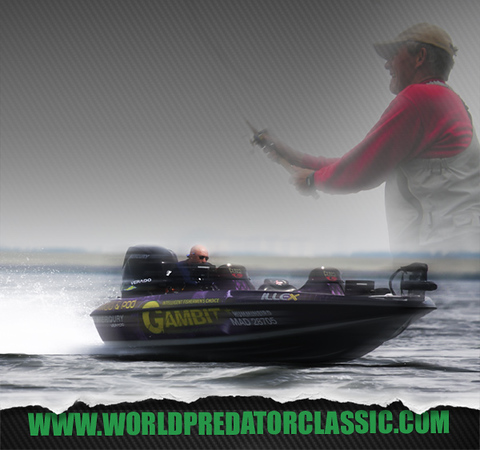 boat-and-angler-for-feature-image.jpg