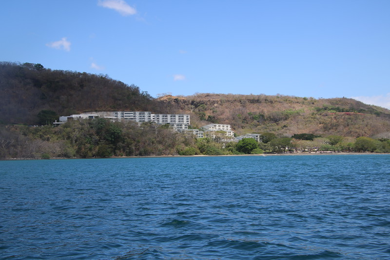 2020 Costa Rica 0779.JPG