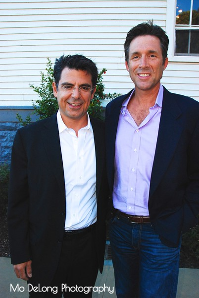 Elliott Elbaz and Paul Warrin.jpg