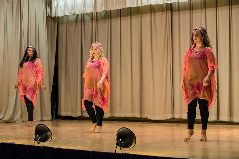 DanceRecital (483 of 1050).jpg