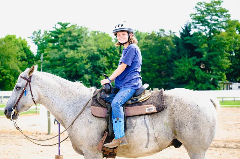 equestrian-274.jpg