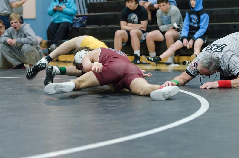 Carroll County Wrestling 2019-310.jpg