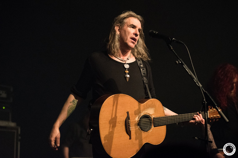 New Model Army Lausanne 2017 05 (Photo by Alex Pradervand).jpg
