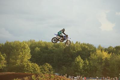 Raceway Park  Motocross - 8/23/2020