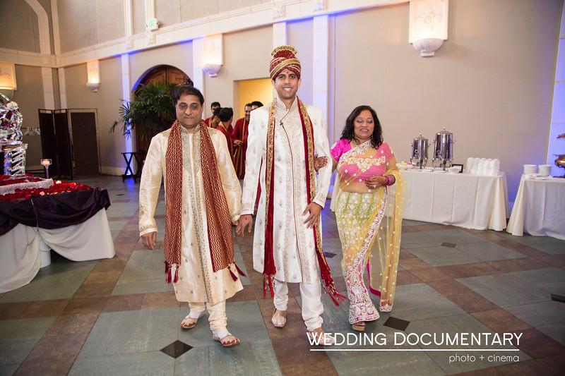 Deepika_Chirag_Wedding-977.jpg