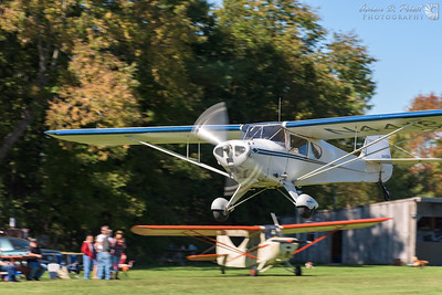 FALL-ow ME 2015 Fly-in