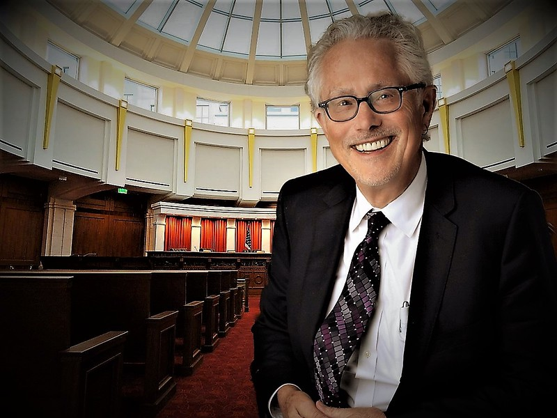 AAAA Attorney Jerry Wahl 2018 .jpg