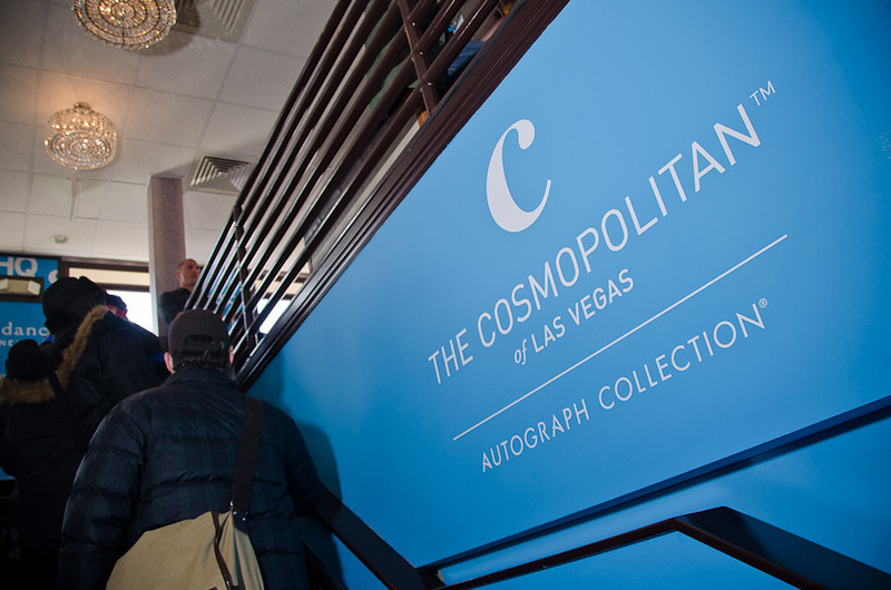 2011-01-23-The Cosmopolitan of Las Vegas@Sundance-Web Res-255.jpg