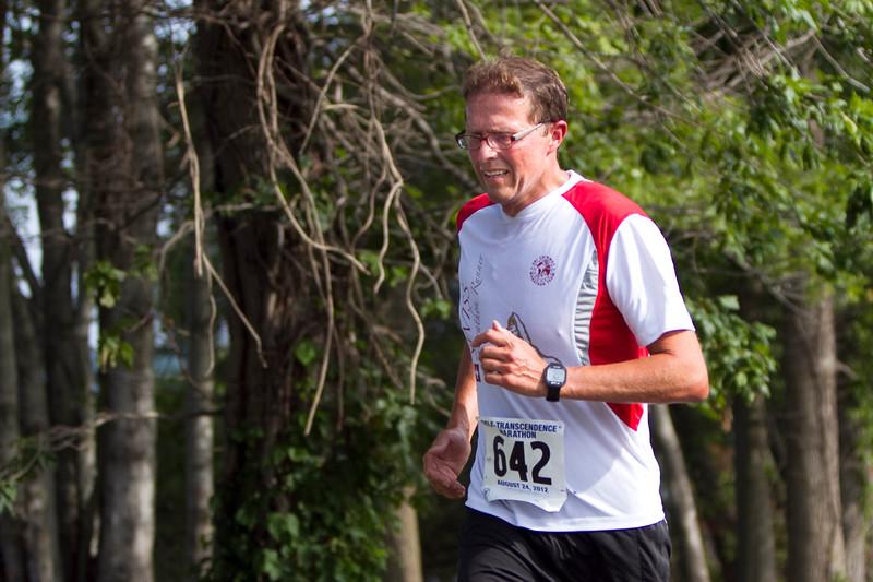 marathon:12 -594.jpg