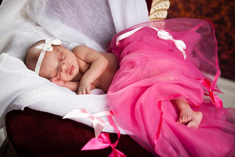 Baby Ashlynn-9614.jpg
