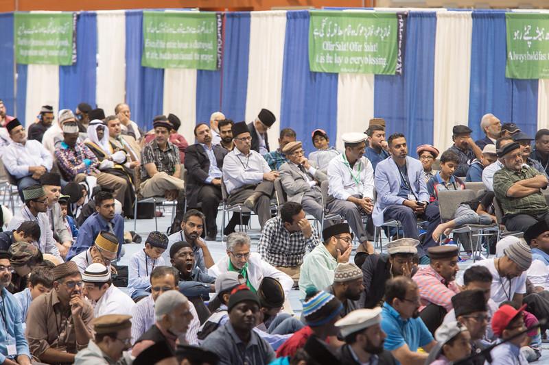 USA Jalsa Salana 071418Saturday AM Session34.JPG