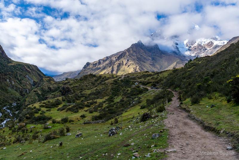 Salkantay Trek Day Three-2359.jpg