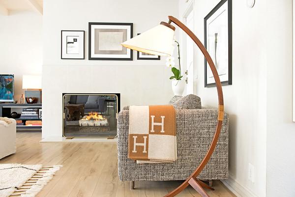 Janis Bell Design