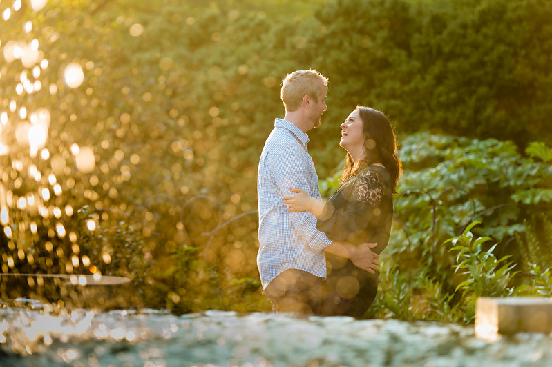 Jessica and Jimmy Engagements-62.jpg