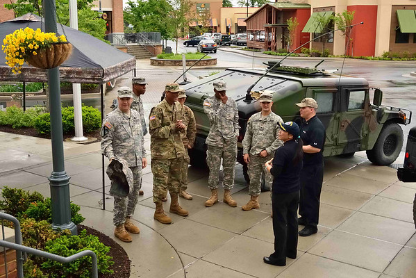 2016_0521 Mission BBQ 20707 -- Armed Forces Day 2016