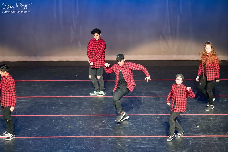 CSM Dance Perspectives-95267.jpg