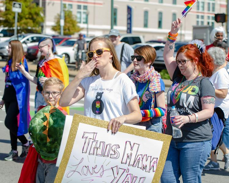 20180929_Memphis_Pride_mp-162.jpg