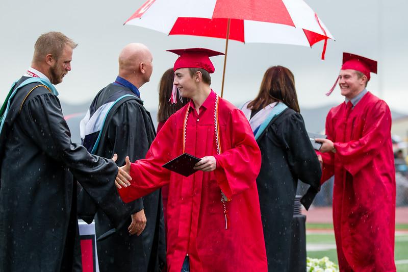 2019 Uintah High Graduation 379.JPG