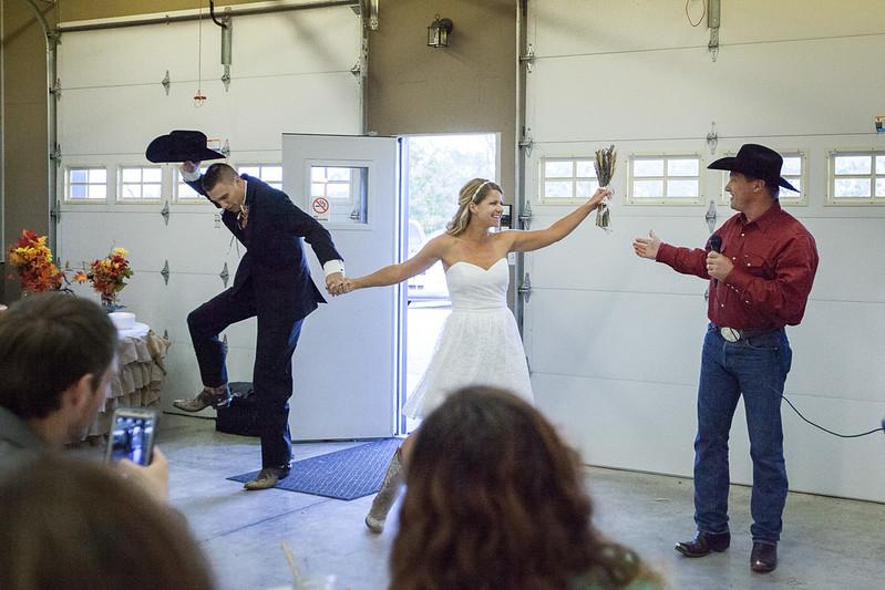 KALandrum_Wedding_Colonel_Bolton_Home_Jefferson_City_MO_Photographer-26.JPG