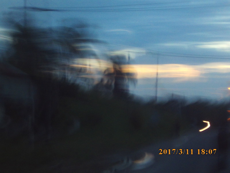 SUNP0712.JPG