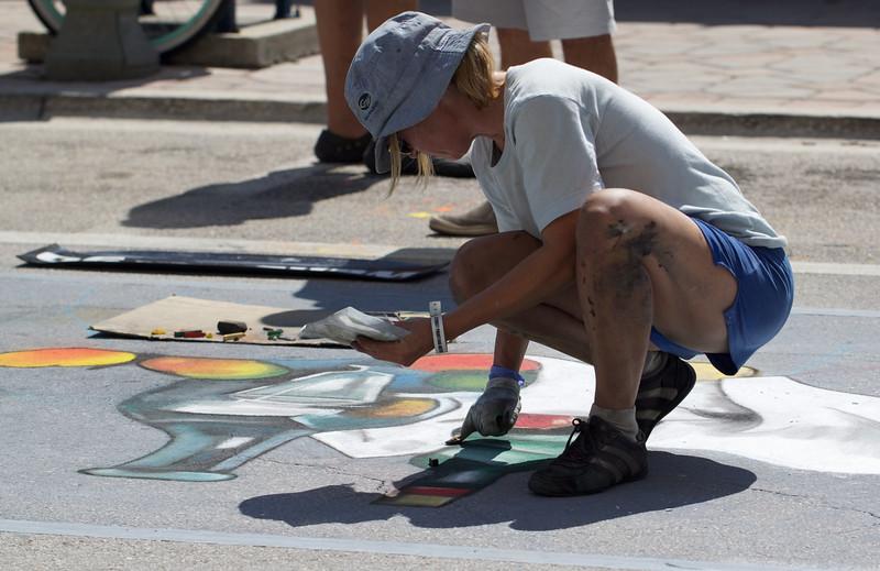 Lake Worth street painting-5.jpg