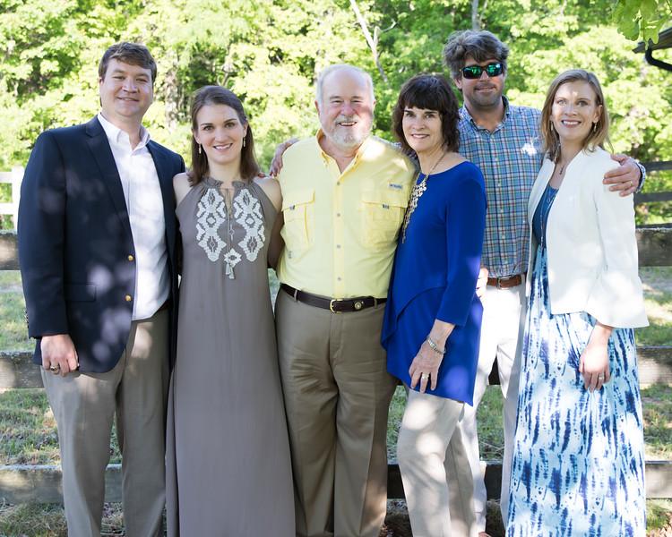 Garraghan Wedding-234-3.jpg
