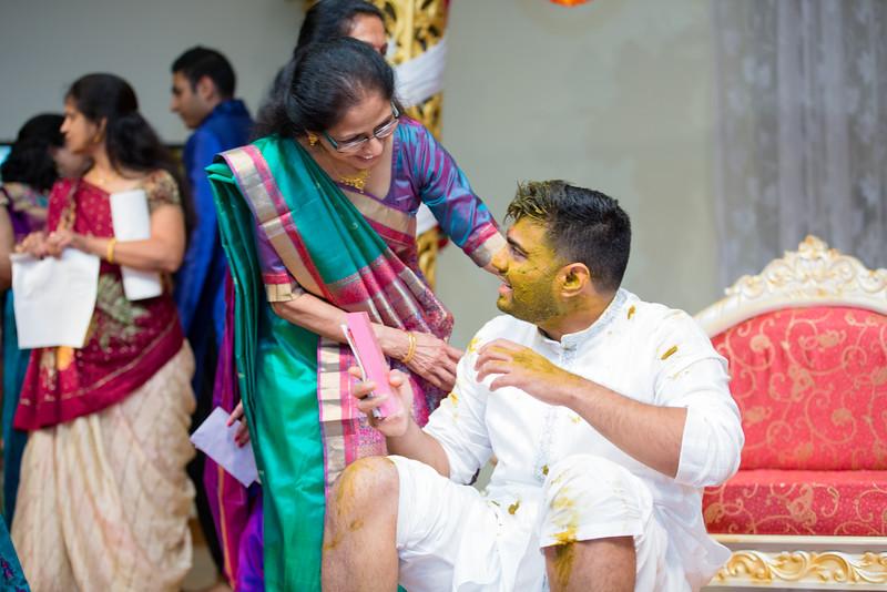 Le Cape Weddings - Niral and Richa - Indian Wedding_-54.jpg