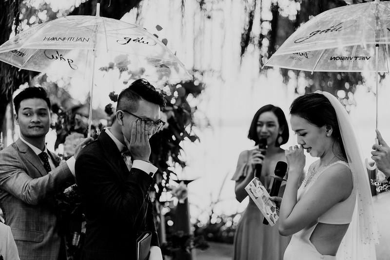 Thao Dien Village intimate wedding.ThaoQuan. Vietnam Wedding Photography_AP93127andrewnguyenwedding.jpg