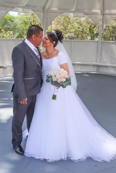 A&F_wedding-247.jpg