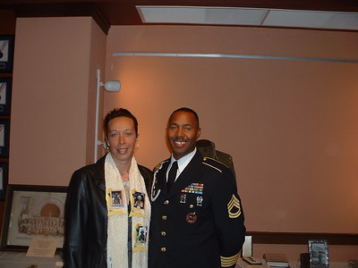 2004_11_11 Veterans Day