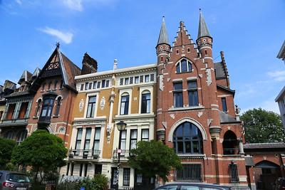 2017-0801 Antwerpen
