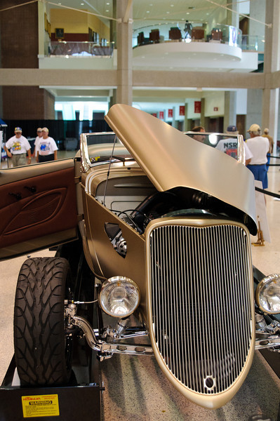 2011 Kentucky NSRA-1040.jpg