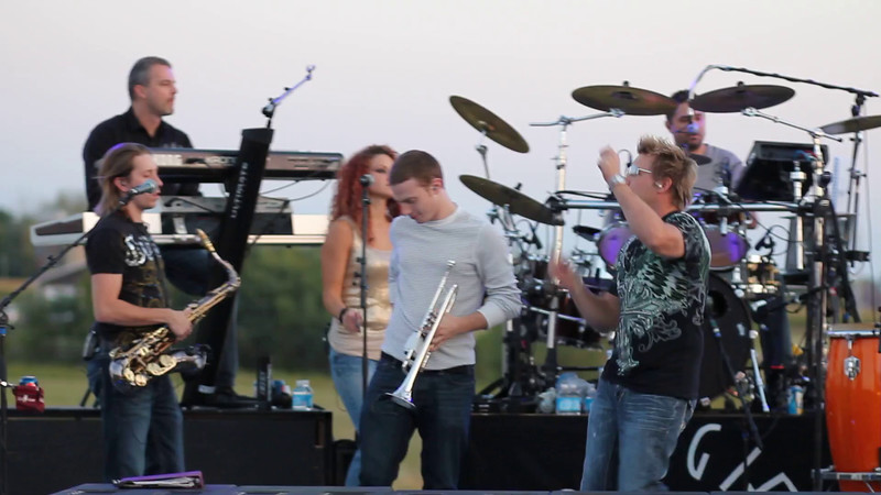 2012 Videoz