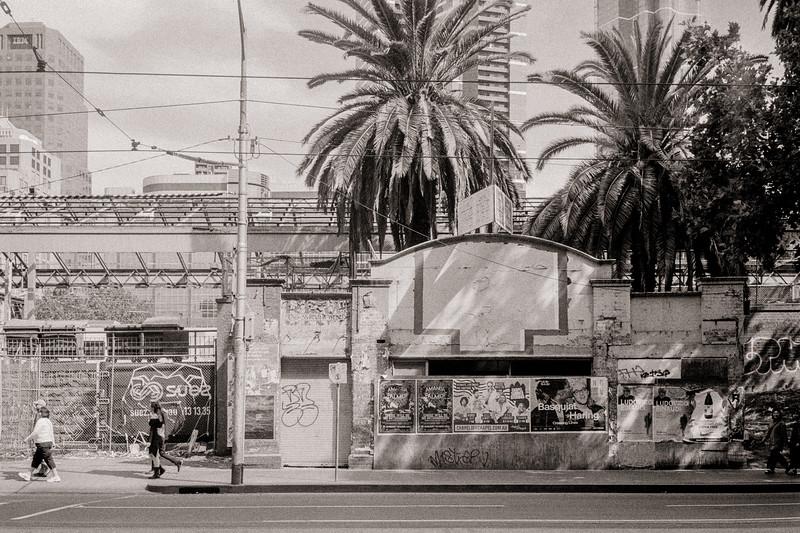 297 Flinders Lane