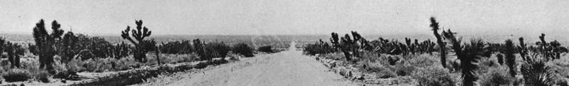 1934-07-CAHiPub-12b.jpg