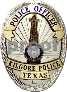 update-shooting-reported-near-kilgore-college
