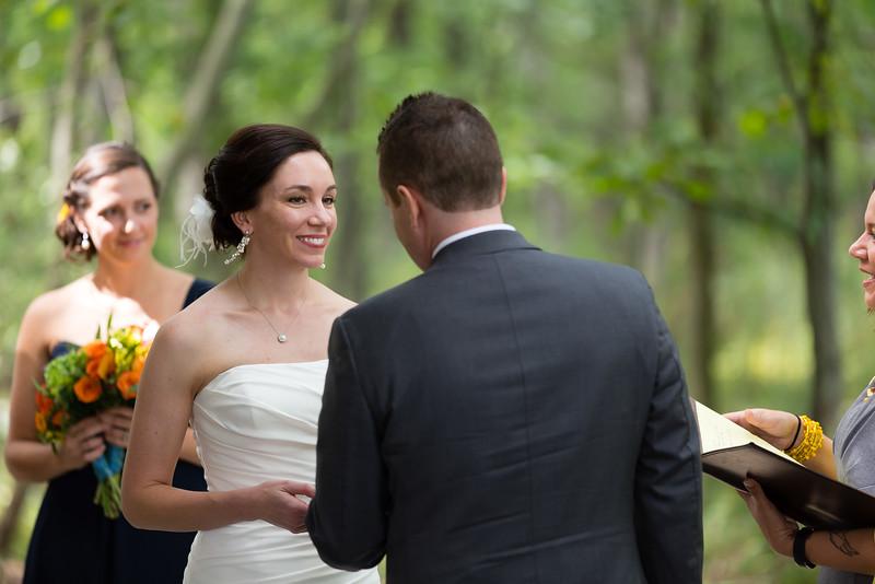 bap_schwarb-wedding_20140906132950PHP_0078