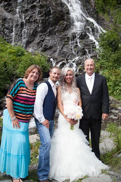 Anderson-Wedding144.jpg