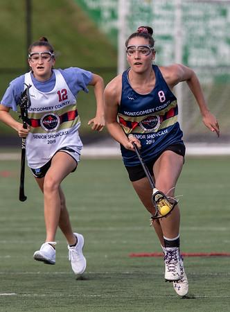 20190524 Montgomery County Girls Lacrosse Showcase