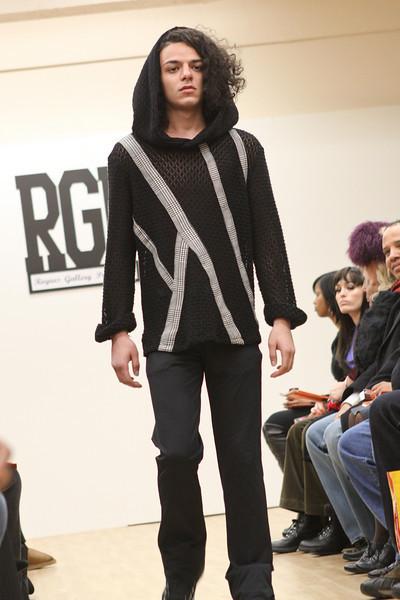 Ray Vincente Fashion