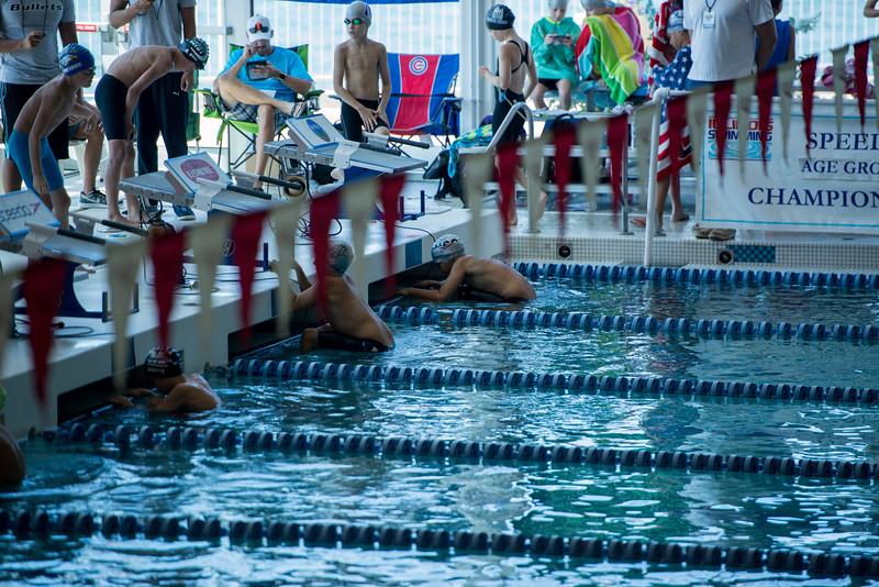 State Swim Meet July 2017-4169.jpg