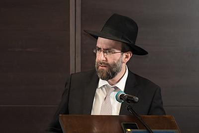 Levin-Kaplan Sheloshim