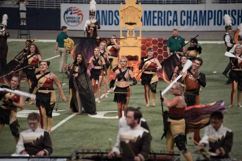 Kickapoo band pics-244.jpg